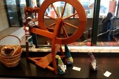 Gnomes-apinning-wheel
