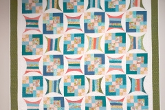 Round-two-it-quilt