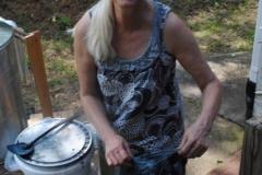 Susan-Indigo-Reveals