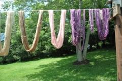 Myrobalan-Gold-Madder-Pink-Lichen-Purples
