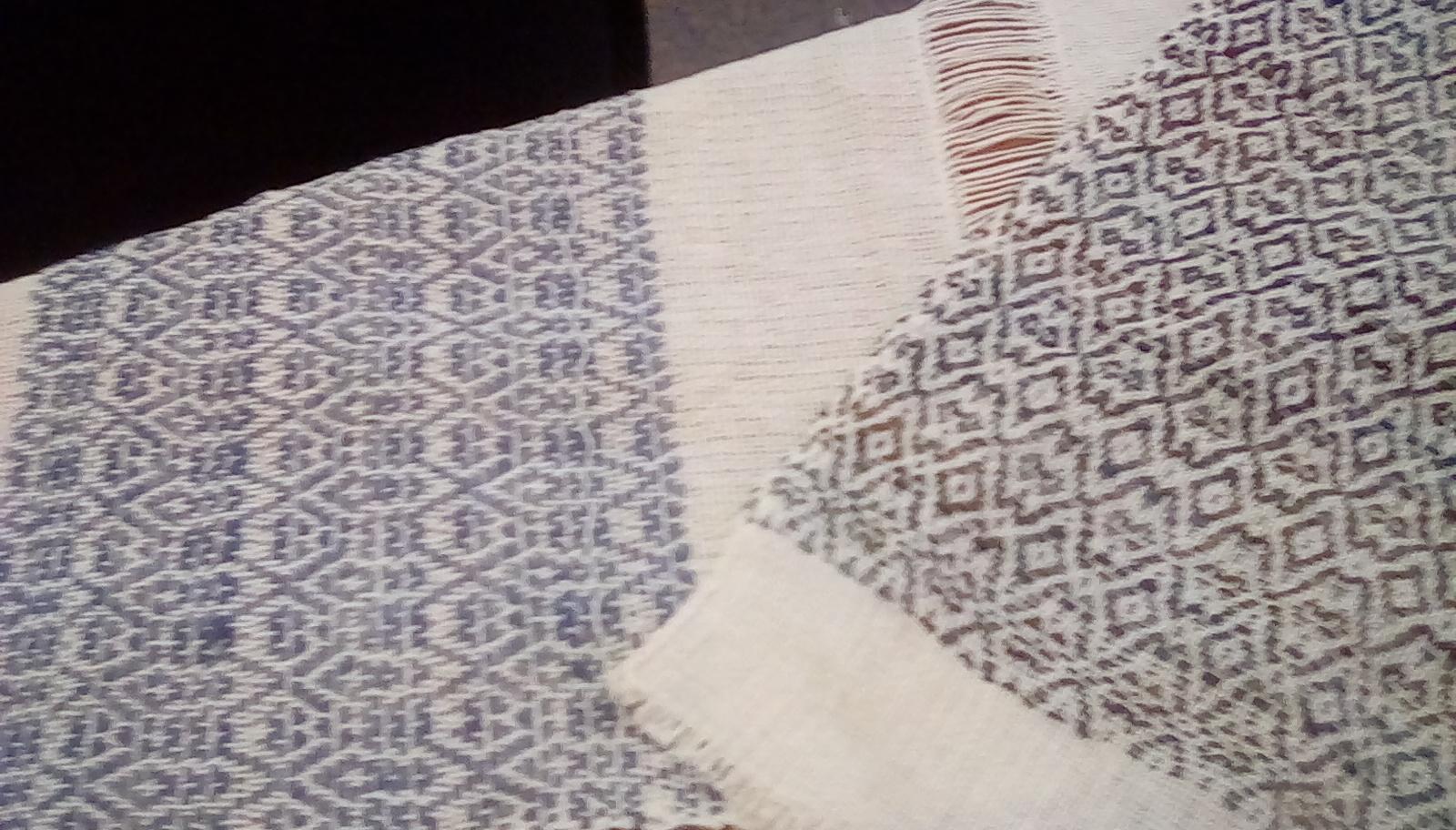 Berrnice-Weaving-Off-the-Loom