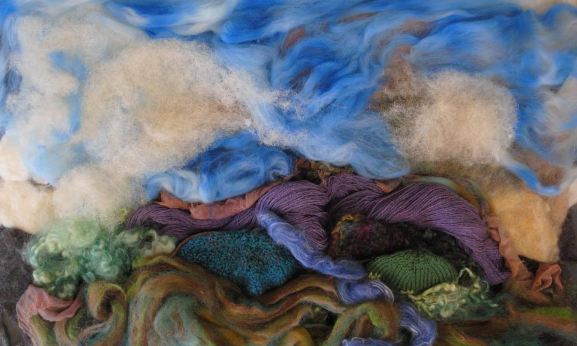 Blue Ridge Fiber Guild